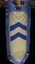 Kandarin standard 2