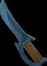 Rune defender detail.png