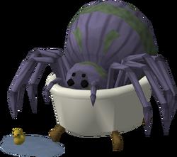 Bathspider