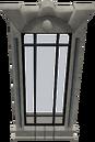 Clan window lvl 0 var 1 tier 6