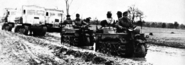 Sdkfz-2-kleines-kettenrads-01