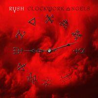 Clockwork Angels.jpg