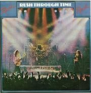 Rush-Through-Time