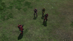 Epsilon Red Teams End