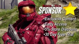 RT Sponsorship PSA