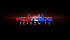 RvB13Wallpaper-RED