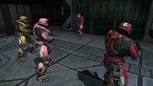Epsilon Double Reds