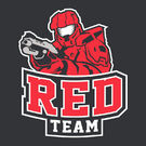 Red Team Jersey