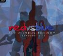 The Chorus Trilogy