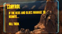 Control S12E11