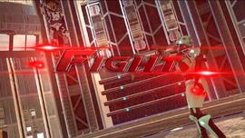 Meta v Carolina - FIGHT