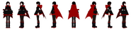 Ruby Turnaround copy