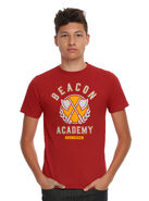 http://www.hottopic.com/product/rwby-beacon-academy-t-shirt/10619252
