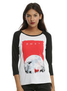 http://www.hottopic.com/product/rwby-beowolf-moon-girls-raglan/10748012
