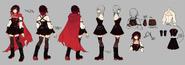 Ruby Timeskip2