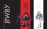 NYCC2k16 panel banner ruby weiss