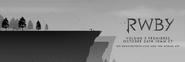Rwby volume 3 premiere cliff