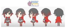 RubyChibiTurnAround.jpg