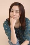 Megumi Toyoguchi