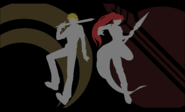 Jaune and Pyrrha Credits002