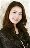 Yuuko Kaida Profile Picture