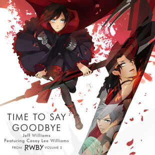 Rwby3 20soundtrack besides Id1090280783 besides Star Wars The Force Awakens Theatrical Poster First Look In Theater Exclusives And More likewise Anime piano themes  vol as well Ant Man And The Wasp Soundtrack. on rwby vol 3 itunes