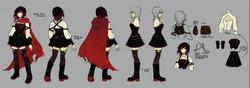Ruby Timeskip