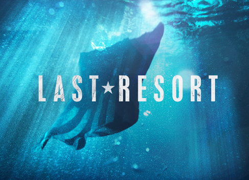 Last-resort-logo