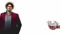 2013年12月24日 (火) 09:08時点における版のサムネイル
