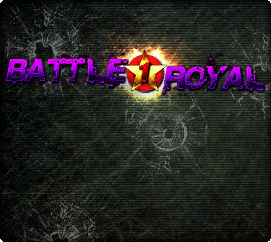 BattleRoyal Selection