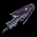 Icon gun viper