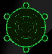 Circle2minimap