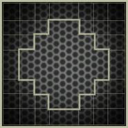 CubeCOde minimap