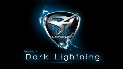 Season1 s4 darklightning