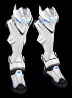 IronBoots Pro