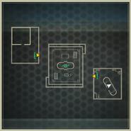 Construction MiniMap