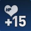 HALF-HP-MASTERY