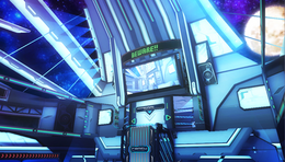 Hyperium image