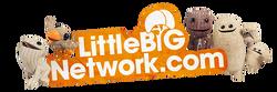 19 LittleBigNetwork transparent