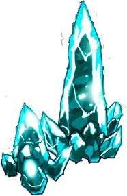 Image - Giant Crystals.png | Sacred Seasons 2 Wiki ...