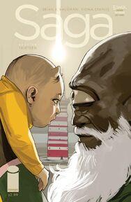 Saga13 cover1