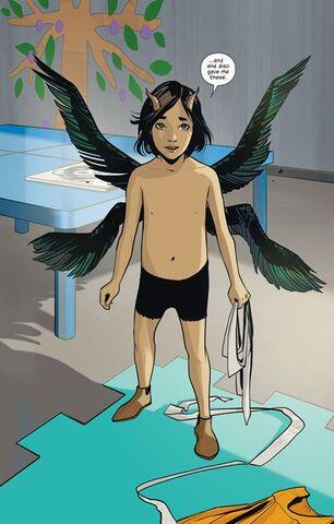File:Hazel's wings and horns.jpg