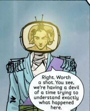 Robotkingdom