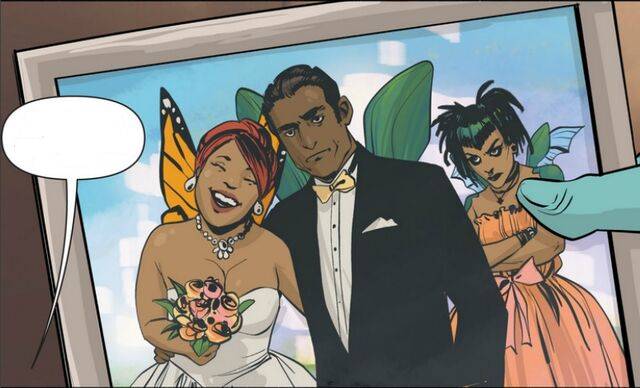 File:Even, Rustik wedding photo.jpg