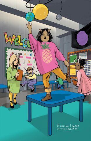 File:Hazel at a prison's school.jpg