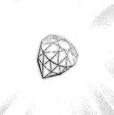 SilverCrystalManga