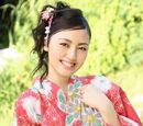 Miyū Sawai