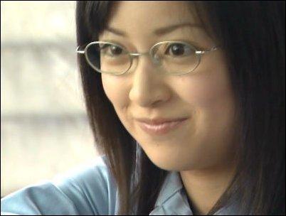 Image result for Ami Mizuno