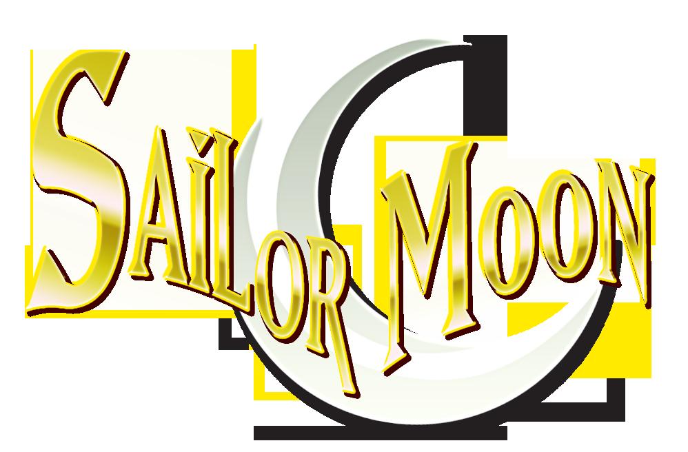 categorybrowse sailor moon dub wiki fandom powered by