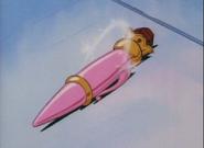 Luna Pen